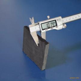 聚乙烯闭孔泡沫塑料板水泥缝填缝板20mm厚聚乙烯泡沫板现货发