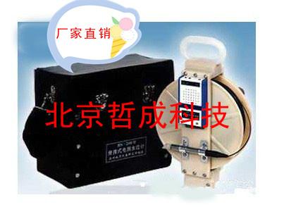 电测水位计/300米便携式水位计、电子水位仪/井深测量仪