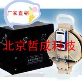 电测水位计、便携式电测水位计、电子水位计价格