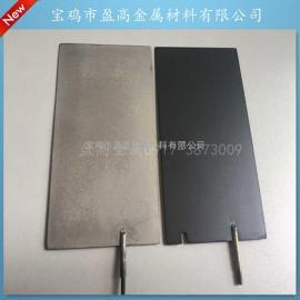 铂金钛电极|钌铱电极板|涂层电极板|电极板