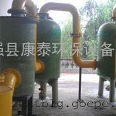 沼气脱硫塔,脱水器,水封罐