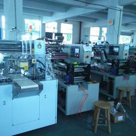 饼干包装机,饼干自动理料线包装机