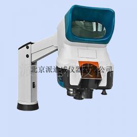 PV-70101 体视显微镜 整体镜头对焦快捷方便显微镜