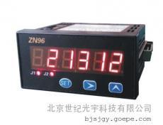 Zn96高精度频率表