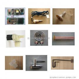 吉之美开水器配件,吉宝按压水龙头,电脑板,加热管感温器底座