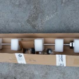 油压机液压机专用高jingmijin口电子尺