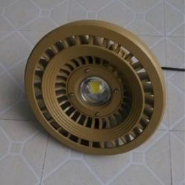 高亮LED防爆节能灯 大功率集成防爆灯