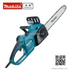 日本牧田电链锯DUC252RM2、牧田电锯,园林伐木油锯