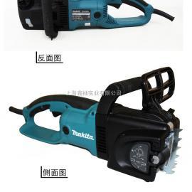 日本牧田电锯UC250DWBE,牧田电动链锯,日本牧田批发商