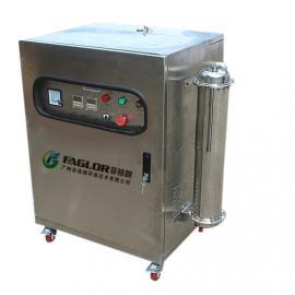 喷雾除尘系统机组/矿用除尘系统