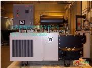 莱宝SV300B真空泵维修,进口真空泵维修成本低,时效快