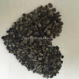 北京锅炉除氧剂海绵铁,北京海绵铁规格