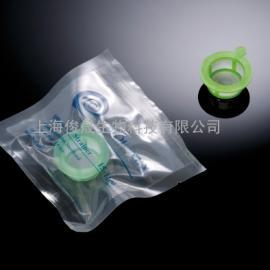 100um细胞过滤器 100微米细胞过滤筛网