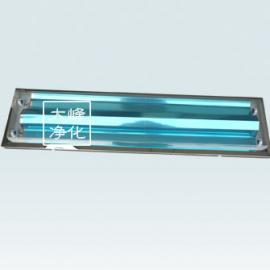 不锈钢净化灯|应急|不锈钢净化灯具|净化灯具厂|净化|灯具