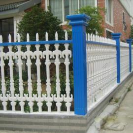 水泥护栏设计刷漆