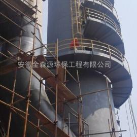石油石化脱硫装置