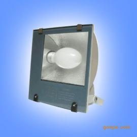GF9400无极节能泛光灯 无极泛光灯80W