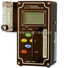 GPR-3500MO便携式氧气分析仪AG官方下载,GPR-3500MO