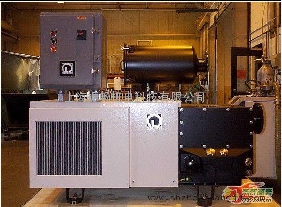 SV300B排气过滤器--971431120德国莱宝真空泵