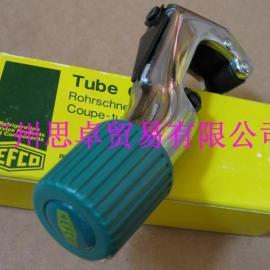 REFCO铜管割刀RS-25/4682730
