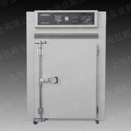 多段程控预热烤箱,300度穿孔针烘箱制造商