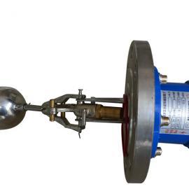浮球液位控制器,水位开关,液位控制器UQK-02B
