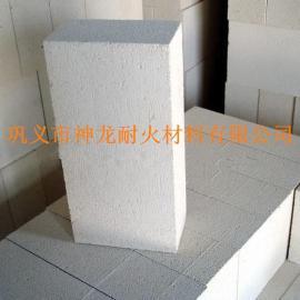 莫来石砖各种优质刚玉莫来石砖销售厂家直销