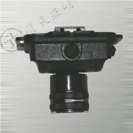 微型防爆头灯(IW5130A/LT)