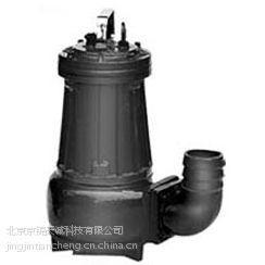 咨询污水泵型号及价格