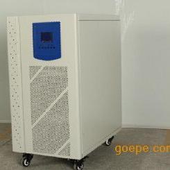 供��40KW太�能逆�器-40KW太�能逆控一�w�C�S家