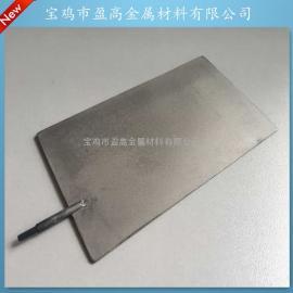 供应铂金|钌铱钛电极