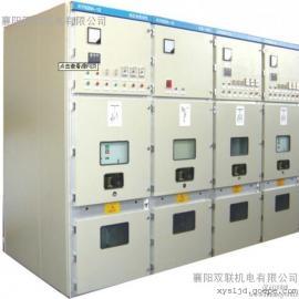 井下强排潜水泵10KV/6KV高压开关柜电控beplay手机官方