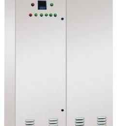 国产高压变频器备用水电阻起动柜