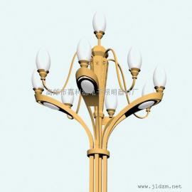 八叉九火玉兰灯,八叉九火玉兰灯价格,八叉九火玉兰灯厂家