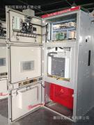 10KV/6KV电机中高压开关柜固态软启动一体柜