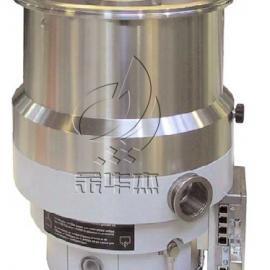 普发Pfeiffer TMH1601分子泵