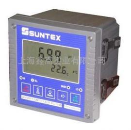 PC-3100上泰PH计,PC-3100 suntex