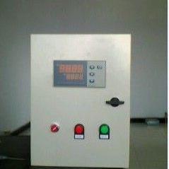 液ti质量流量控制器
