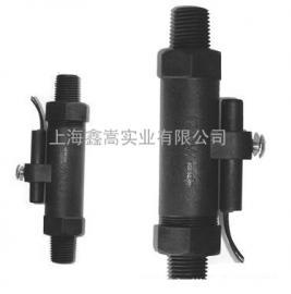 HF78 Flow Switch,HF78流量�_�P
