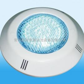 LED泳池灯,游泳池水下灯,