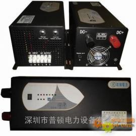 供应秦皇岛4KW太阳能逆变器-4KW太阳能离网逆变器