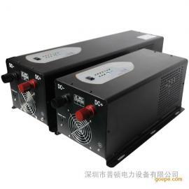 5KW太阳能逆变器-5KW太阳能逆变控制一体机