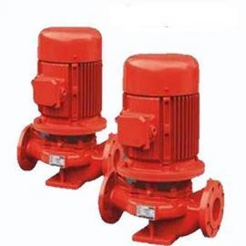 XBD立式�x心泵�渭��挝�消防泵增�罕梅��罕孟�防��淋泵