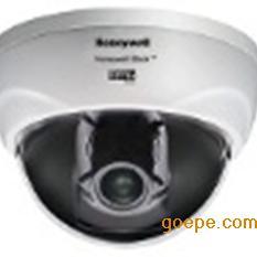 供应霍尼韦尔变焦镜头半球摄像机CADC700P(N)V