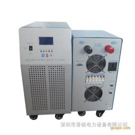 30KW太阳能逆变器-30KW太阳能逆变器厂家普顿电力