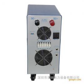 供��普�D10KW太�能逆�器-10KW太�能光伏逆�器