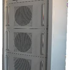 蓄电池组充电机