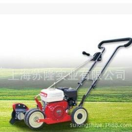 MG9修边机 高尔夫球场修边机、草坪MG9修边机 修边机