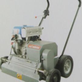 梳草切根机、梳草切根机MG510、草坪梳草切根机