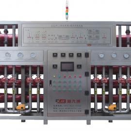3L|4L|5L|8L|10L升中瓶装矿泉水生产设备